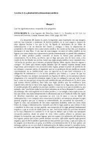 Práctica N11 Sociología jurídica UMA
