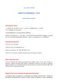 Download 6,esame diritto romano