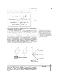 Fundamentos de circuitos
