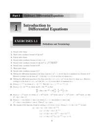 advanced_engineering_mathematics guide solution-zill