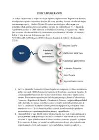 tema 7 analisis del mercado