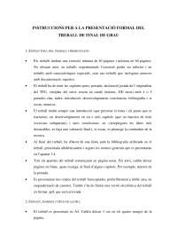 Intruccions TFG, Filologia Catalana, UV, 2018-2019