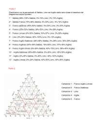 Elaborato 3 di Geografia Fisica e Geomorfologia