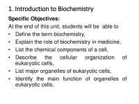 biochem all_HO_1 to 5 compile.pdf