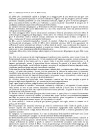 Appunti di Patologia Vegetale - Difesa