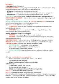 Dispensa Diritto Privato Bocchini-Quadri
