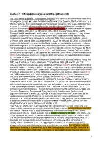 CORSO DI DIRITTO PUBBLICO DELL'ECONOMIA - CEDAM