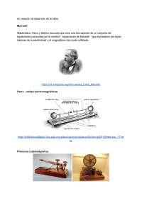 Dossier 5 TIC Audiovisual