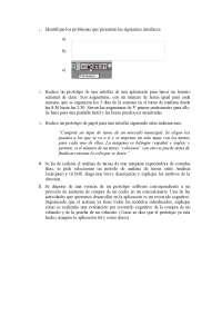 Semeinarios IPO: Problemas resueltos 2