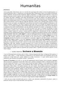 Bisanzio tra storia e letteratura (Humanitas)