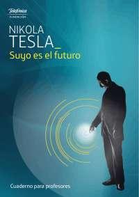 Nicolas Tesla ciencia