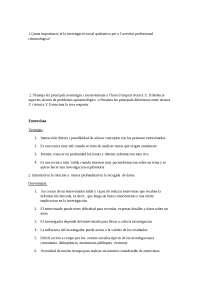 Examen mètodes d'investigació