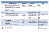 Microbiología clínica