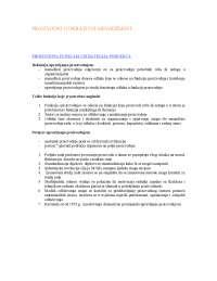 -Proizvodni-i-Operativni-Menadzment