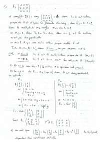 correction du controle finale maths