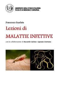 Lezione di Malattie Infettive