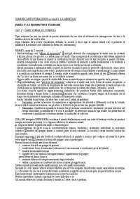 comunicare interagendo Salvatore La Mendola