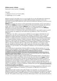 Biblioteconomia -Solimine .docx