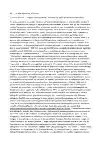 09_11_18 Biblioteconomia_VII lezione.pdf