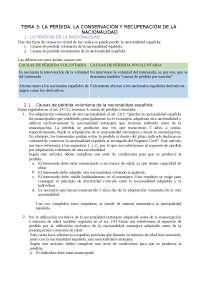 Tema 3 nacionalitat i extranjeria
