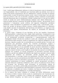 """Diritto Fallimentare, """"Il diritto della crisi d'impresa"""" (volume II) a cura di Marco Cian"""