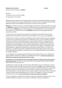 Biblioteconomia -Solimine .pdf