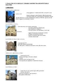 arte-nel-tempo-il-medioevo-de-vecchi-cerchiari (1).pdf
