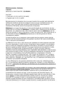 15_10_18 Biblioteconomia_I lezione.docx