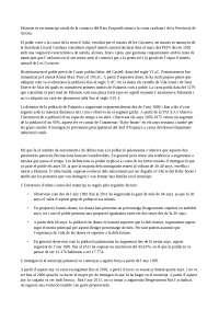 TREBALL GESTIÓ I PLANIFICACIÓ DE RECURSOS DEL TERRITORI