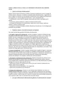tarea 4 sig: sistemas de información urjc
