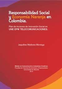 TFM jaqueline Medrano Montoya