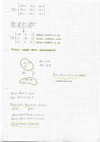 Appunti Scienza delle costruzioni pt2