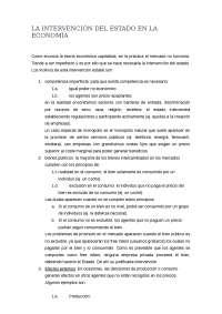 FUNCIONES DE OPERACIONES DE MACRO EMPRESA