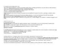 Modello ICF Didattica Speciale