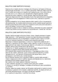 biogiuridica Catania
