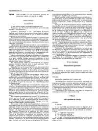 Guía mercantil ley de publicidad