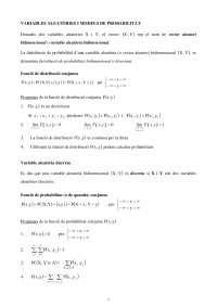 Tema 1 Estadistica teoria Grado Economia UV grupo GK