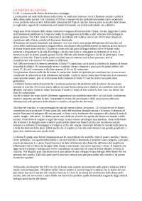 RIASSUNTO. C.C. CANTA, Le pietre scartate. Indagine sulle teologhe in Italia, Franco Angeli, Milano, 2014.