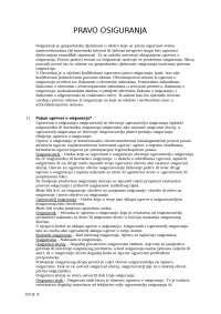 Pravo siguranja 1 dokument