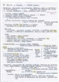 Riassunto dettagliato di Mordini, Storia del diritto canonico: Il feudo ecclesiastico nella prima età dei glossatori, (Quaderni di «Studi Senesi» raccolti da Paolo Nardi, 137)