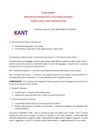 TEORIA DELL'INTERPRETAZIONE (ROMANO - AVITABILE - MODUGNO)
