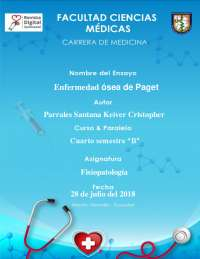 ENFERMEDAD OSEA DE PAGET.pdf