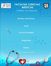 ENFERMDEDAD DE CROHN.docx