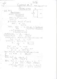 Network Analysis Valkenberg