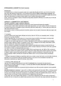 Introduzione al biodiritto, Casonato