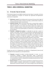 Tema 2 de economia de empresa