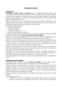INTERNET CONTROLLO E LIBERTA' (ZICCARDI)