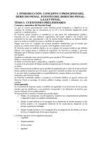 Apuntes de los temas 1 y 2