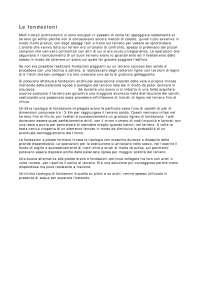 Riassunti Carbonara 2