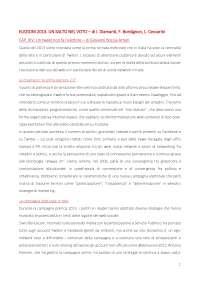 Elezioni 2013. Un salto nel voto - I. Diamanti, F. Bordignon, L. Ceccarini